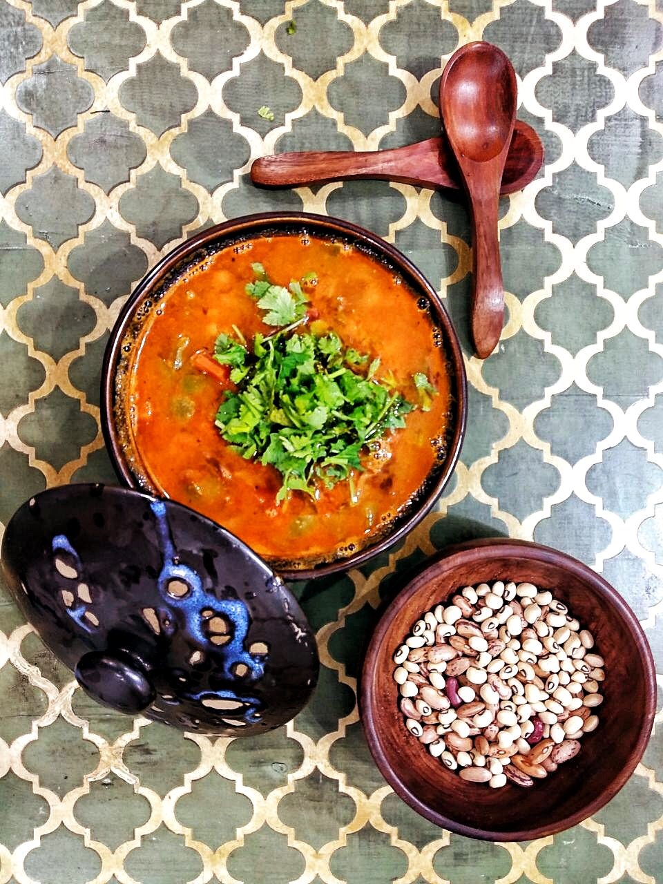 Mexican_Chilli_Soup