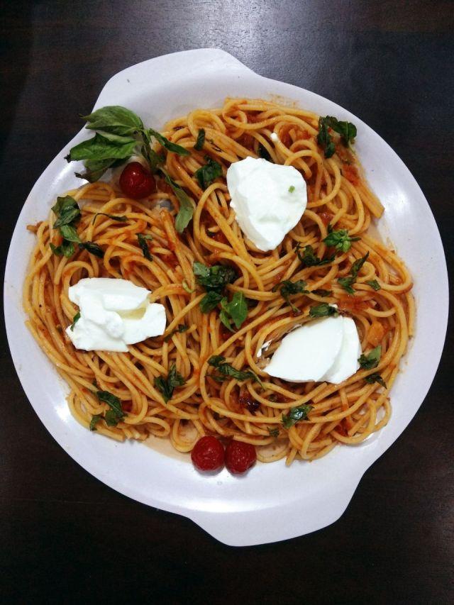 Spaghetti_Arabiata