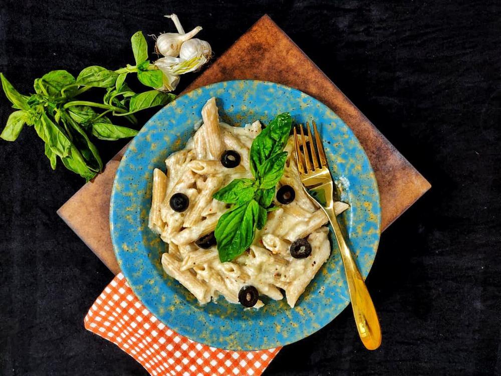 Cashew_Cream_Pasta