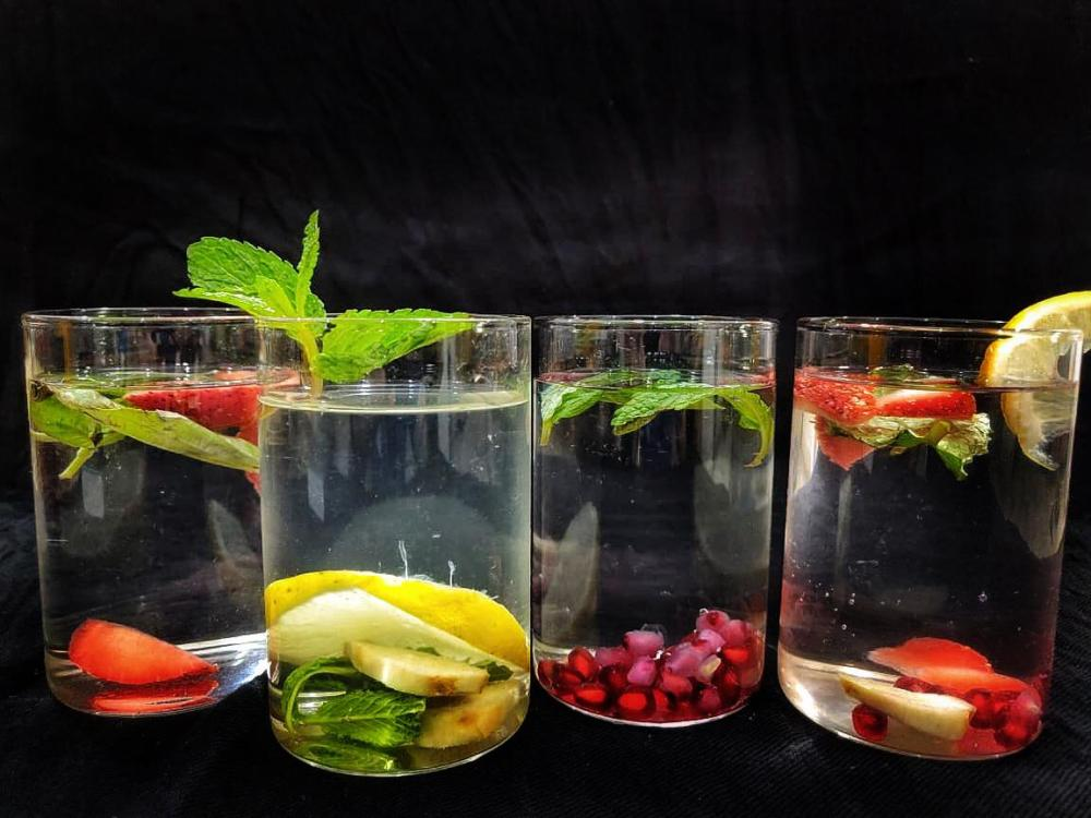 Infused_Water_Options