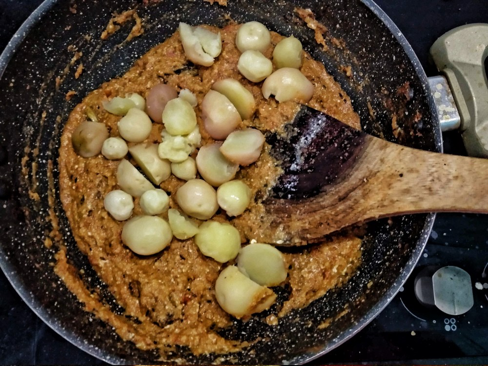 Add_in_potatoes