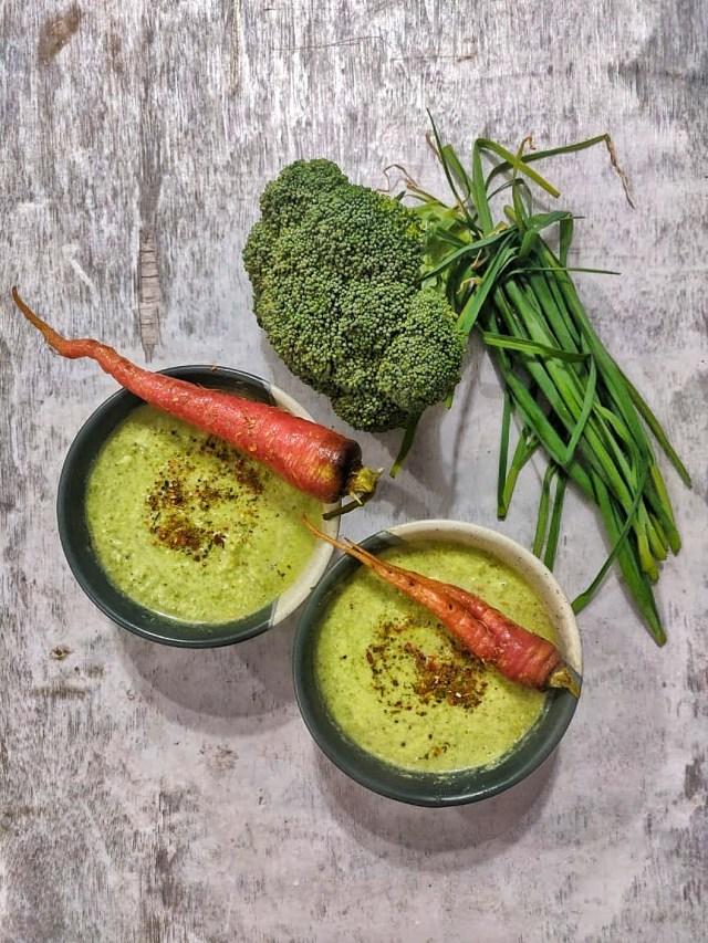 Broccoli_Almond_soup
