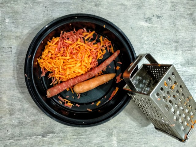 Grated_carrots