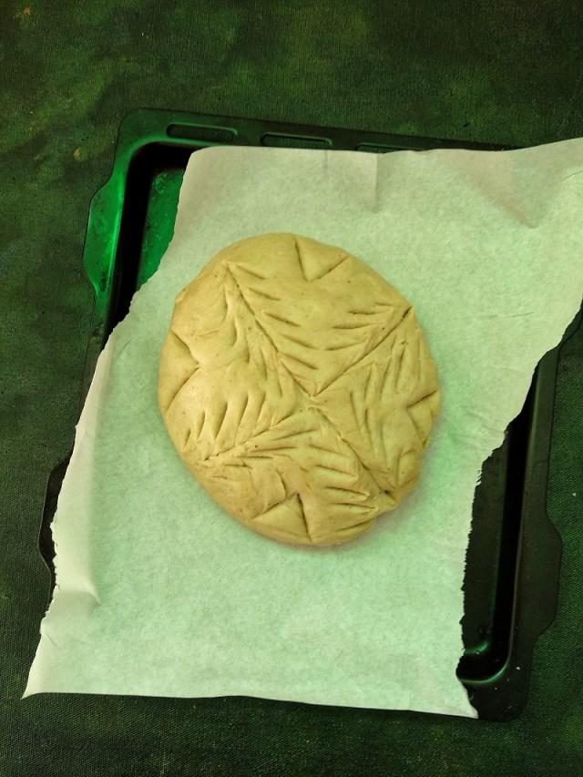 Scored_bread