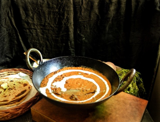 Dal_Makhani_is_ready