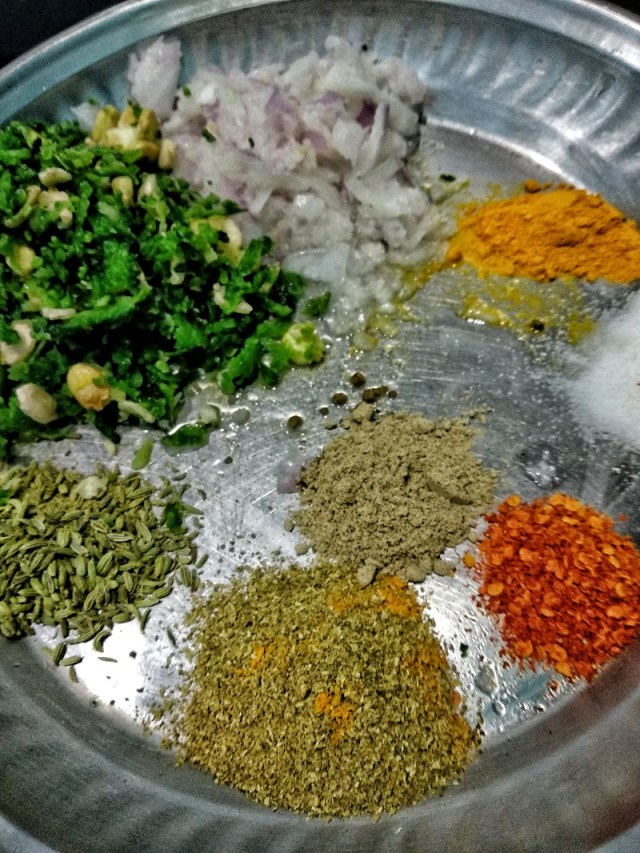 Ingredients_for_masala