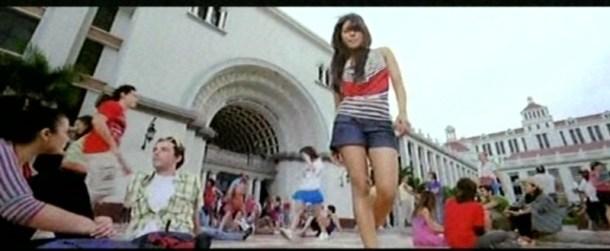 Priyanka - Pyar Impossible (2)
