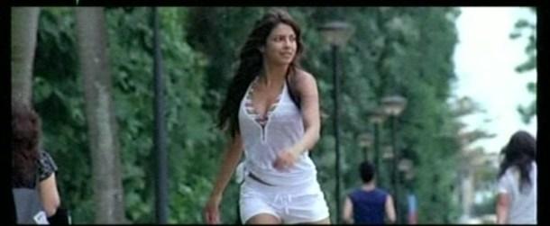 Priyanka - Pyar Impossible