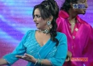Divya Dutta (7)
