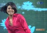 Priyanka Stage (1)