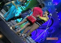 Priyanka Stage (4)