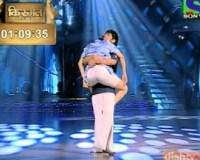 Ankita_Lokhande_14Feb_05