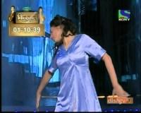 Ankita_Lokhande_14Feb_08