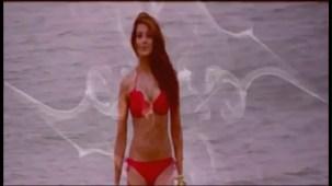 Bipasha Bikini 03