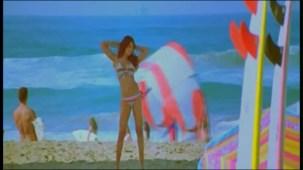Bipasha Bikini 08
