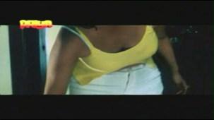 Manisha Koirala - Boobs Close Up 03
