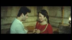Mandakini_Suhaagrat_03