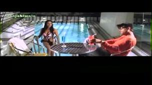 Paoli Dam Smooch n Swimsuit_014