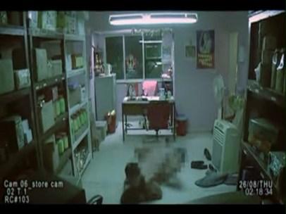 LSD Sex Scene.avi.AVI[(001946)21-33-57]