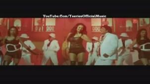 Madam Malai (Official New Item Song) Daal Mein Kuch Kaala Hai (2012) Feat. Veena Malik - HD 1080p[19-30-21]
