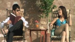 Mallika - Bikini Scenes - Sheena Nayyar - Sammir Dattani - Mamik - YouTube(2)[(001748)21-21-09]