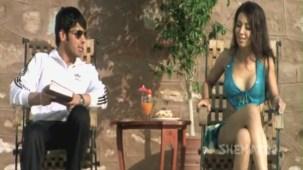Mallika - Bikini Scenes - Sheena Nayyar - Sammir Dattani - Mamik - YouTube(2)[(001836)21-21-15]