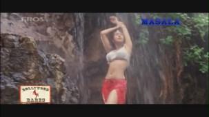 Sexy Urmila all wet - Daud - YouTube[(000781)21-00-25]