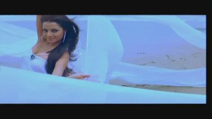 Sania Badnam_012