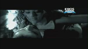 Sholon Si song - Shabd - YouTube(2)[(002238)20-18-06]