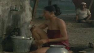 Smita Patil in _Chakra - YouTube(7)[19-54-24]