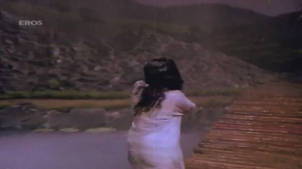 Boonden Nahin Sitare song - Saajan Ki Saheli by majidsamad.mp4 - YouTube[22-28-05]