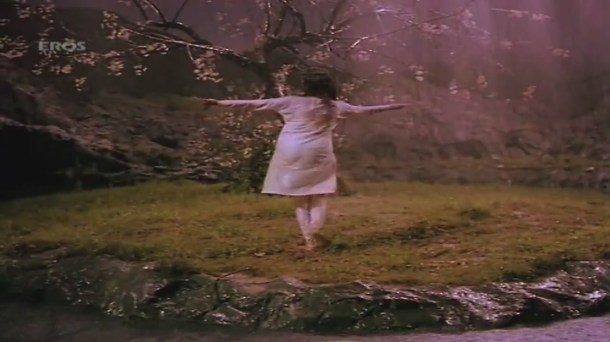 Boonden Nahin Sitare song - Saajan Ki Saheli by majidsamad.mp4 - YouTube[22-33-25]