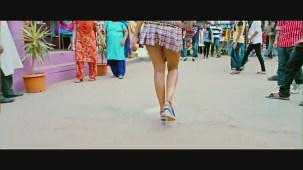 Dhishkiyaon Song _ Kismet Love Paisa Dilli ( KLPD) _ Vivek Oberoi, Mallika Sherawat - YouTube(2)[(000001)20-31-39]