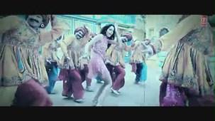 Dhishkiyaon Song _ Kismet Love Paisa Dilli ( KLPD) _ Vivek Oberoi, Mallika Sherawat - YouTube(2)[(001705)20-36-34]