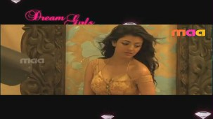 Dream Girls _ Kajal Agarwal - YouTube(2)[(002102)20-39-00]