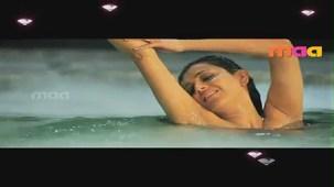 Dream Girls _ Kajal Agarwal - YouTube(2)[(002925)20-39-38]