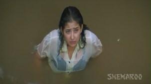 Maharaja - Part 13 Of 16 - Govinda - Manisha Koirala - Superhit Bollywood Film - YouTube[(001136)19-57-40]