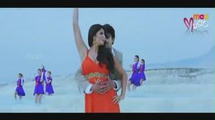 Nippu _ O Nenaa - YouTube(3)[(001614)21-36-06]