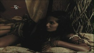 Padma Lakshm Topless Scene[(000842)19-42-34]