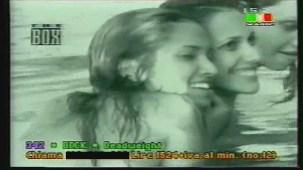 Padma Laxmi Nude Photoshoot[(000365)20-00-31]