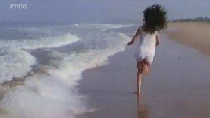 Tanha Tanha song (HD) - Rangeela - YouTube[(000231)20-34-57]