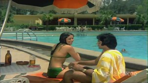 The Great Gambler - Part 5 Of 16 - Amitabh Bachchan - Zeenat Aman - Neetu Singh - Bollywood Movies - YouTube - Mozilla Firefo(10)[(007320)20-42-50]