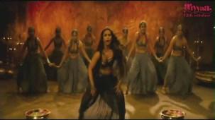 Aga Bai OFFICIAL full song _ Aiyyaa _ Rani Mukerji & Prithviraj Sukumaran - YouTube[(001251)20-09-28]