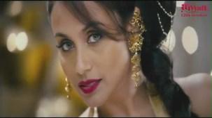 Aga Bai OFFICIAL full song _ Aiyyaa _ Rani Mukerji & Prithviraj Sukumaran - YouTube[(001913)20-10-21]