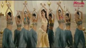 Aga Bai OFFICIAL full song _ Aiyyaa _ Rani Mukerji & Prithviraj Sukumaran - YouTube[(002858)20-11-45]