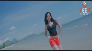 Andamga - Hariom Latest Telugu Movie Video Song HQ - YouTube[(000562)20-08-56]