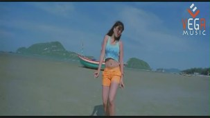 Andamga - Hariom Latest Telugu Movie Video Song HQ - YouTube[(002068)20-13-07]