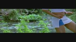 _Khoobsurat Song_ Film Agyaat Ft. Nisha Kothari - YouTube[(000239)19-37-40]