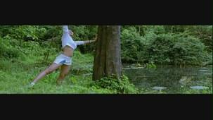 _Khoobsurat Song_ Film Agyaat Ft. Nisha Kothari - YouTube[(000415)19-47-23]
