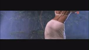 Marad Baada Naam Ke - Super Hot Bhojpuri Video Feat. Sexy Surena & Ravi Kishan - YouTube(2)[(003641)20-09-10]